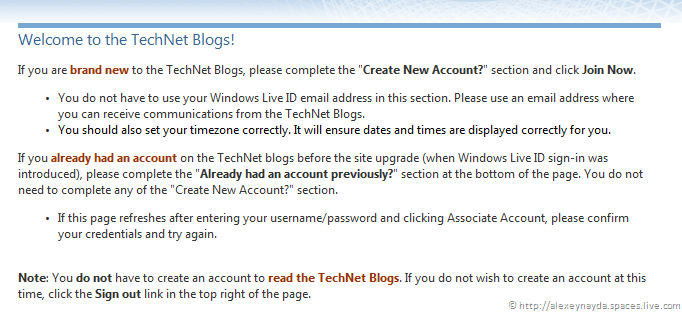 technet_bug